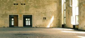 Böden ausgleichen | Heinz Malermeister